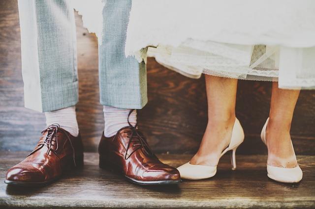 naleštěné boty.jpg