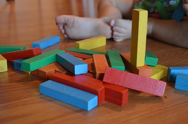dětské hračky.jpg